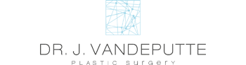Dr. Joan Vandeputte